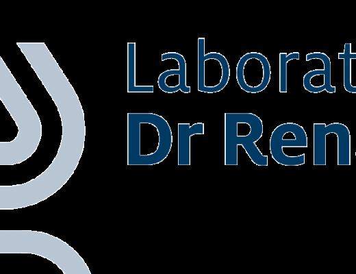 drrenauld-logo