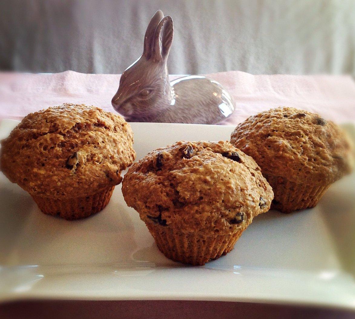 muffin-son