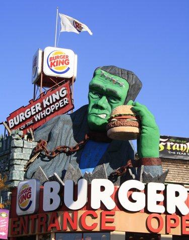 niagara-burger