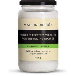 huile-de-noix-de-coco-vierge