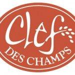 ClefDesChamps